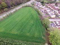 Photo 5 of 2.5 Acre Site At Ballycasheen, Killarney