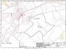 Photo 2 of 19.5 Acres @ Kealkill, Bantry, Cork