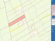 Floorplan 1 of Byhalla, Attymas, Ballina