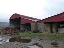Photo 3 of Ballydavid, Mullinahone
