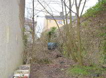 Photo 12 of 20 Upper Georges Street, Wexford