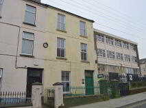 Photo 13 of 20 Upper Georges Street, Wexford