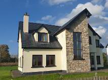 Photo 2 of 4 Rath Gcarraige, Ballycloghan, Ardagh