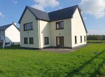 Photo 3 of 4 Rath Gcarraige, Ballycloghan, Ardagh