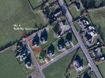 Photo 23 of 4 Rath Gcarraige, Ballycloghan, Ardagh