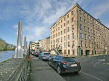 Photo 2 of Harbour House, Nelson Street, Clonmel