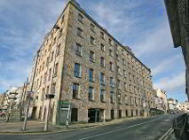 Photo 3 of Harbour House, Nelson Street, Clonmel