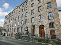 Photo 4 of Harbour House, Nelson Street, Clonmel