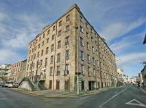 Photo 5 of Harbour House, Nelson Street, Clonmel