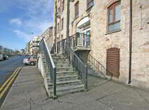 Photo 7 of Harbour House, Nelson Street, Clonmel