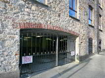 Photo 8 of Harbour House, Nelson Street, Clonmel