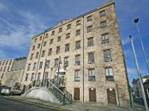 Photo 11 of Harbour House, Nelson Street, Clonmel