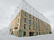Photo 12 of Harbour House, Nelson Street, Clonmel