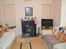Photo 3 of 26 Carrigeen Street, Wexford