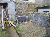 Photo 10 of 26 Carrigeen Street, Wexford
