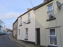 Photo 12 of 26 Carrigeen Street, Wexford