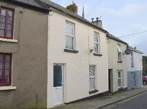 Photo 13 of 26 Carrigeen Street, Wexford