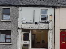Photo 1 of 6 Mcglynn's Terrace, Pearse Rd, Sligo