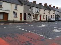 Photo 3 of 6 Mcglynn's Terrace, Pearse Rd, Sligo