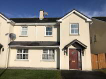 Photo 1 of No. 4 Park Road, Ivowen, Kilsheelan, Clonmel