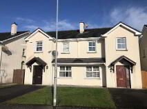 Photo 2 of No. 4 Park Road, Ivowen, Kilsheelan, Clonmel