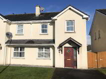 Photo 19 of No. 4 Park Road, Ivowen, Kilsheelan, Clonmel