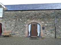 Photo 1 of Faha Court, Faha, Killarney