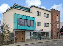 Photo 1 of Cualann House, 22 Old Nangor Road, Clondalkin, Dublin