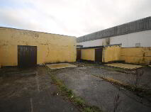 Photo 13 of Unit 8, Gort Road Industrial Estate, Ennis