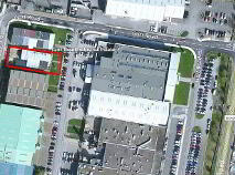 Photo 14 of Unit 8, Gort Road Industrial Estate, Ennis