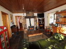 Photo 4 of Crummy Cottage, Drumcong, Drumshanbo
