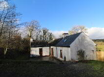 Photo 21 of Crummy Cottage, Drumcong, Drumshanbo