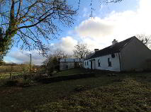Photo 24 of Crummy Cottage, Drumcong, Drumshanbo