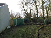 Photo 25 of Crummy Cottage, Drumcong, Drumshanbo