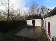 Photo 26 of Crummy Cottage, Drumcong, Drumshanbo