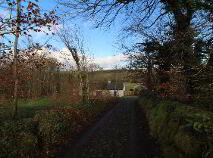 Photo 28 of Crummy Cottage, Drumcong, Drumshanbo