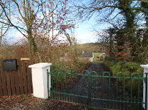 Photo 29 of Crummy Cottage, Drumcong, Drumshanbo