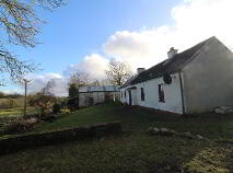 Photo 30 of Crummy Cottage, Drumcong, Drumshanbo