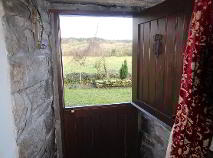 Photo 31 of Crummy Cottage, Drumcong, Drumshanbo