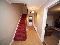Photo 2 of 69A Hamilton Place, Trim