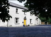 Photo 1 of Craddenstown Lodge, Raharney