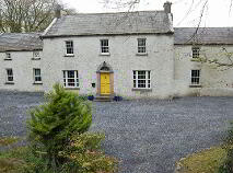 Photo 2 of Craddenstown Lodge, Raharney