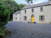 Photo 20 of Craddenstown Lodge, Raharney