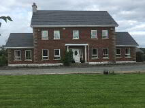 Photo 20 of Rosehill Lane, Mullagh, Kells