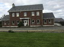 Photo 21 of Rosehill Lane, Mullagh, Kells