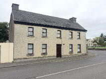 Photo 1 of Garry's Corner, Kildalkey