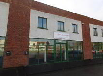 Photo 1 of Unit 3, North West Business & Technology Park, Carrick-On-Shannon