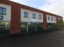Photo 2 of Unit 3, North West Business & Technology Park, Carrick-On-Shannon