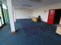 Photo 3 of Unit 3, North West Business & Technology Park, Carrick-On-Shannon