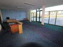 Photo 5 of Unit 3, North West Business & Technology Park, Carrick-On-Shannon